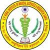RIMSNR jobs at http://www.SarkariNaukriBlog.com