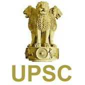 7ee27-upsc-recruitment
