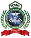 kgmc-vacancy