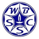 WBSSC-Recruitment